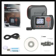 GM CHEVROLET CADILLAC Diagnostic Scanner Tool Code Reader VIDENT iLink400 ABS