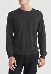 Jac + Jack Beckham Cashmere Sweater