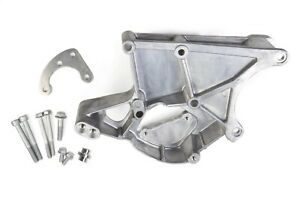Holley Performance 20-135 Accessory Drive Bracket