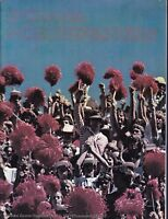 Indiana vs Northwestern 1978 college football program