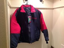 SNAP-ON TOOLS Winter Jackets size XL   Still has the tags