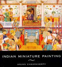 Ancient India Miniature Painting Manuscripts Mughal Sikh Deccan Pahari Rajasthan
