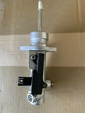 OEM BMW E46 Clutch Actuator Slave with Position Sensor 5-Speed SMG 7507022