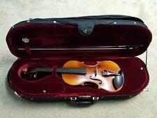 Scott Cao STV600 4/4 Violin Outfit