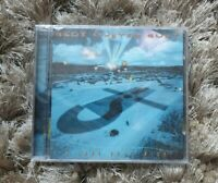 BLUE OYSTER CULT: RARE CD - New/Sealed 2002 - 13 Tracks