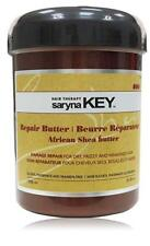 Saryna Key Damage Repair Shea Butter Hair Mask 1000 ml / 33.8 oz