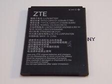 Working 2115mAh Battery ZTE Prestige 2 N9136 Boost Mobile Phone Original #674
