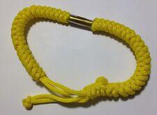 Unisex Cute New Charm Style Bracelet Best birthday Gift Handmade Bracelet UK 15