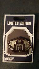 Star Wars Galaxys Edge R2 Droid Depot Limited Edition Pin Disneyworld free shipp