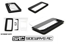Src Rc 1:10 Scale Sunroof Rc Drift Scale asbo rc