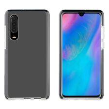 Fundas y carcasas Para Huawei P30 para teléfonos móviles y PDAs Huawei