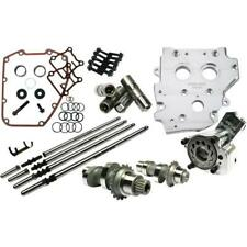 Feuling HP+ Complete 543 Chain Drive Cam Kit 7231