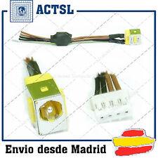 CONECTOR DC JACK ACER Aspire 5220 5220G 5520 5520G (Con Cable)