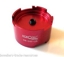Horotec Orologiai watch movimento titolare per Rolex 3035