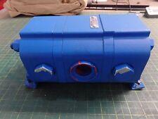 VIKING PUMP GPV-0758-5 ROTARY FLOW DIVIDER, GROVE MANLIFT 7926001942