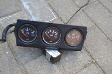 Audi 80 90 Gauges VDO B3