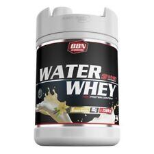 Protein Shakes & Muskelaufbau-Produkte zum Erdbeer-Veganer Ernährung