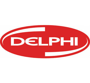 New! Jaguar S-Type Delphi Mass Air Flow Sensor AF10130 XR811751