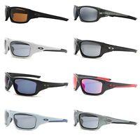 [OO9236] Mens Oakley Valve Sunglasses