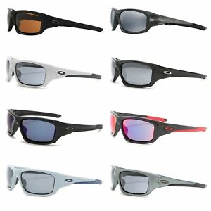 [OO9236] Mens Oakley Valve Sunglasses