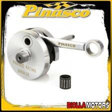 25080854 ALBERO MOTORE PINASCO RACING PIAGGIO CIAO SP.12 ANTICIPATO