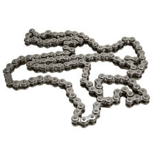FOUR OF #520 HEAVY DUTY Chain Master Link FOR ALL BRAND ATVS GO KARTS