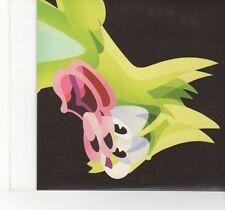(FX14) Apollo 440, Dude Descending A Staircase - 2003 DJ CD