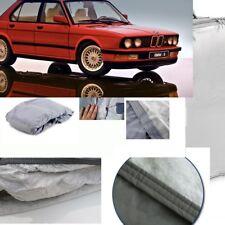 Telo copriauto adatto per BMW X5 F15 a partire dal 2013