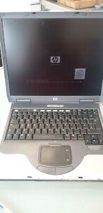 HP Compaq nx9010 Laptop Windows Job lot of 10