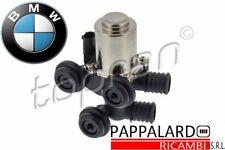 Valvola regolazione refrigerante PER BMW SERIE 3-5-X3