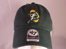 Green Bay Packers NFL '47 Clean Up Hat/Cap New Free Shipping