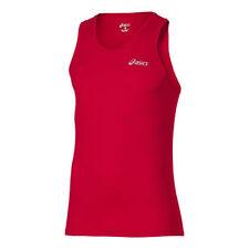 ASICS Herren-Sport-Shirts-L