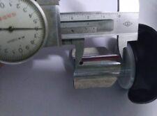 Membrane Carburateur Piaggio X-Evo 125, X7, X8, X9 125 (05/07)