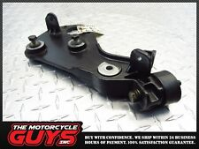 2001 98-02 Arctic Cat Z440 Z 440 Snowmobile Brake Drive Belt Mount Bracket