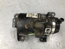 Bmw Mini Cooper S Power Steering Pump R50 R52 R53 01-06