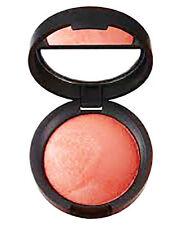 Laura Geller Pressed Powder Peach Shade Blushers