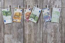 Corso Online-imparare a guadagnare 2000+ DOLLARI mensili utilizzando sistemi autopilota Marketing