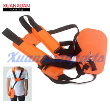 s l225 stihl string trimmer harnesses ebay wire harness for utility trailer at reclaimingppi.co