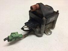1986-1993 Toyota Supra Cressida Coil Igniter OEM 89620-14430 90919-02154