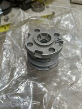 UNBRANDED DRIVE COUPLING MOWER PART