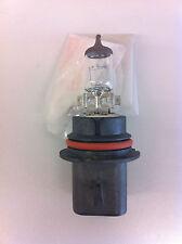 Sylvania 9004/HB1 EB EcoBright Headlight Bulb (Low/High Beam)