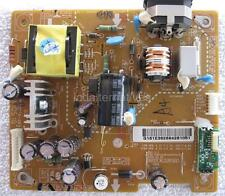 LG E2441V-BN  LCD Monitor Repair Kit, Capacitors Only, Not the Entire Board