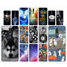 Soft TPU Case for Nokia 2.1 3 5 3.1 7 Plus 6 7.1 1 2018 Silicone Back Cover Skin