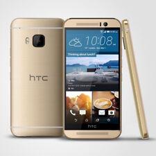 "HTC One M9 Unlocked Smartphone 5.0"" Octa-core Android 3GB+32GB 20MP Smartphone"