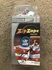 Zip Zaps Micro RC The Cat In The Hat Radio Control Car