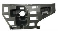 SKODA ROOMSTER FABIA 10-15 FRONT BUMPER HOLDER BRACKET RIGHT lg