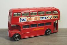 Routemaster London Bus - Dinky Toys 289 England *32246