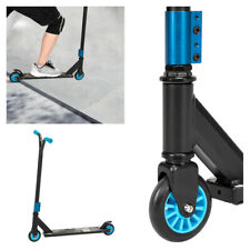 360° Rotate Strick Scooters Aluminium for Adults Teens For Entry-level Riders