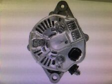 2003 2004 TOYOTA TUNDRA 130 HIGH AMP Denso HD ALTERNATOR  3.4L V6 5VZFE En 11089