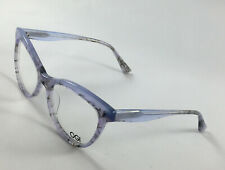 New OGI 9242/2199 Women's Eyeglasses Frames 52-17-140